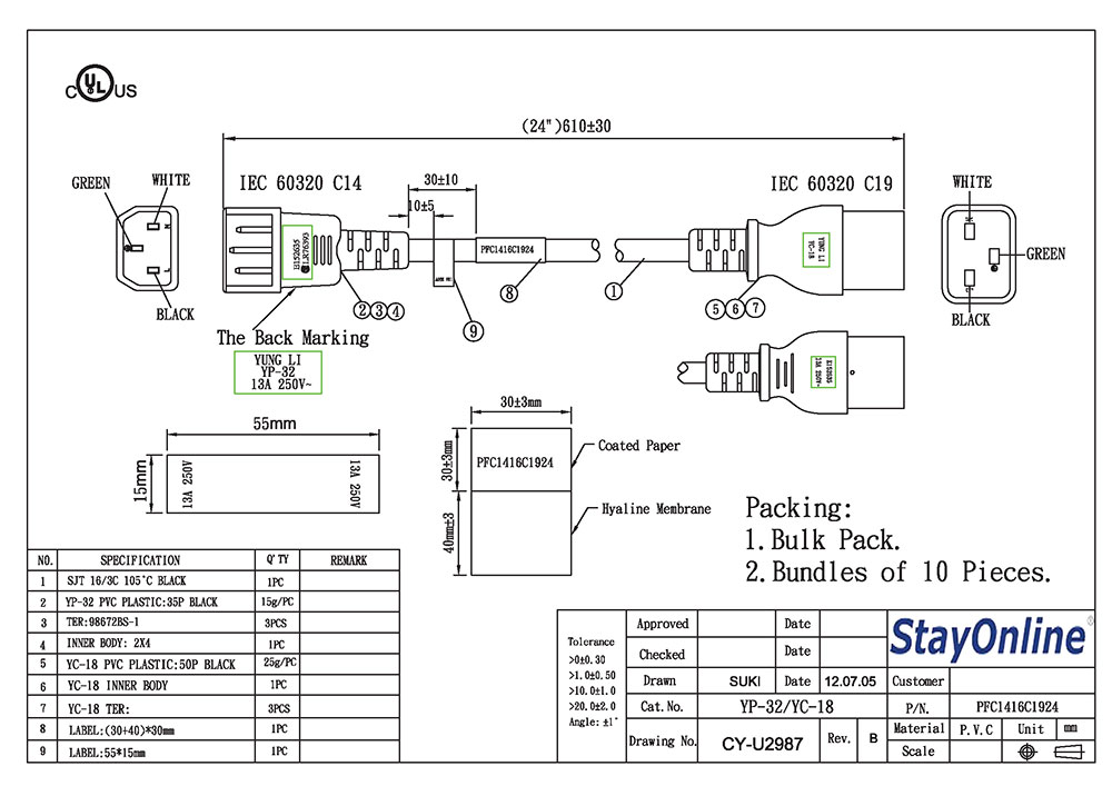 2107_Drawing Magnetic Contactor Wiring Diagram For A on single phase reversing contactor diagram, single-phase motor contactor diagram, compressor wiring diagram, valve wiring diagram, motor star delta starter diagram, magnetic chuck wiring diagram, overload relay wiring diagram, magnetic ballast wiring diagram, magnetic card wiring diagram, power relay wiring diagram, limit switch wiring diagram, magnetic starter wiring, switches wiring diagram, surge protective device wiring diagram, magnetic contactor coil, motor wiring diagram, ac drive wiring diagram, magnetic switch wiring diagram, magnetic motor diagram, wye delta wiring diagram,