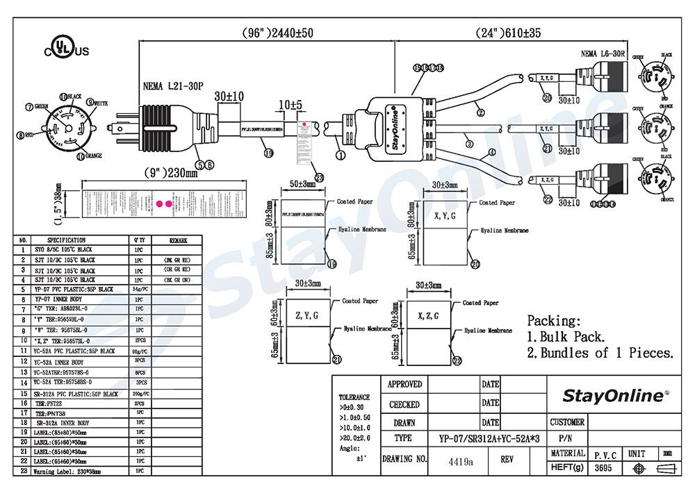 208v plug l630 wiring diagram diy enthusiasts wiring diagrams u2022 rh broadwaycomputers us